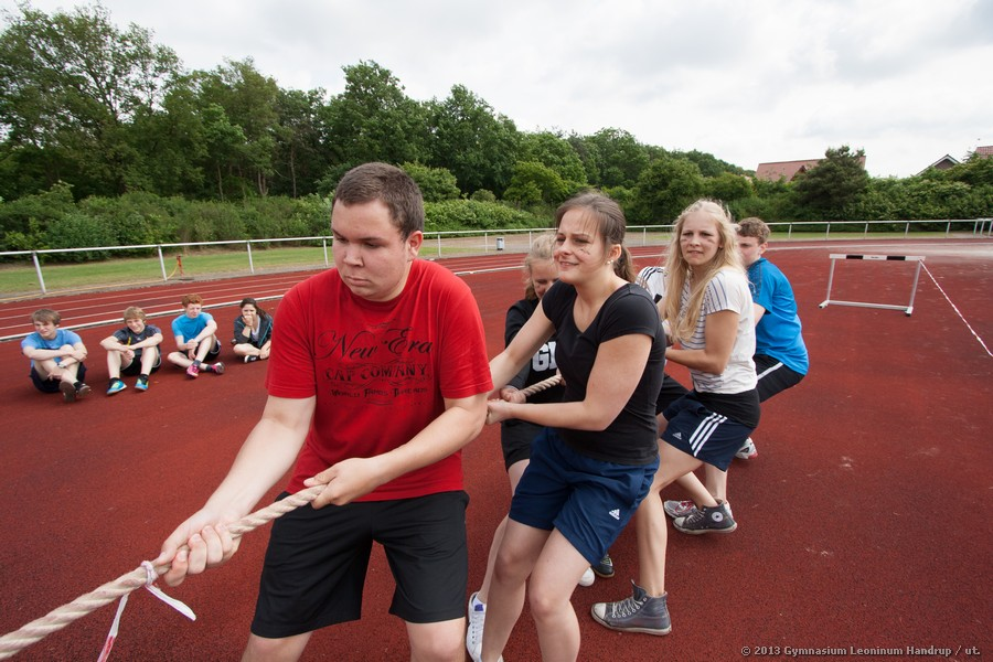 2013-06-13-sportfest-bild-27
