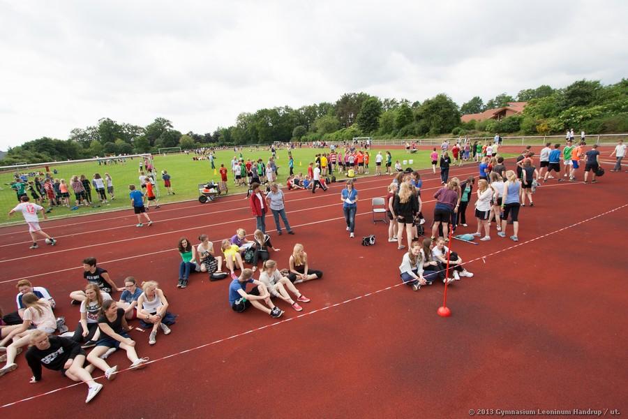 2013-06-13-sportfest-bild-32