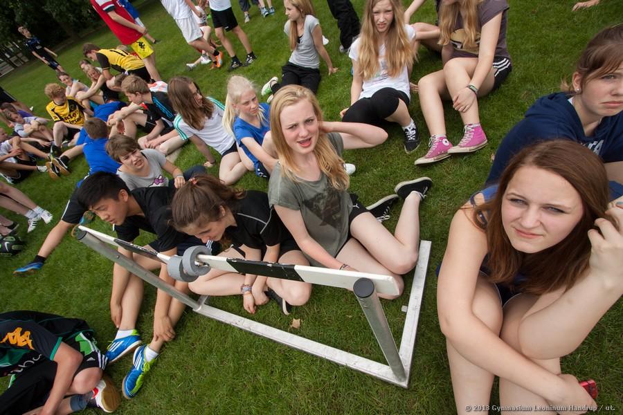 2013-06-13-sportfest-bild-33