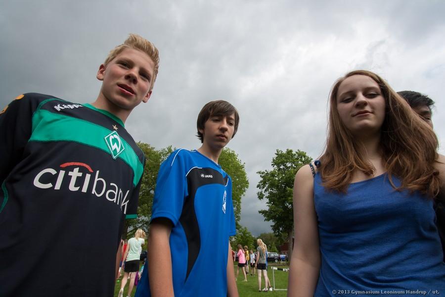 2013-06-13-sportfest-bild-35