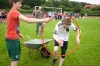 2013-06-13-sportfest-bild-02
