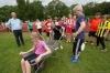 2013-06-13-sportfest-bild-06