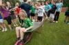 2013-06-13-sportfest-bild-07