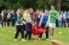 2013-06-13-sportfest-bild-08