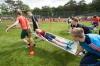 2013-06-13-sportfest-bild-10