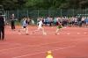 2013-06-13-sportfest-bild-14