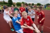 2013-06-13-sportfest-bild-23