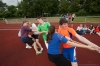 2013-06-13-sportfest-bild-30