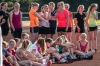 Sportfest2014-11
