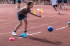 Sportfest2014-21