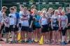 Sportfest2014-22