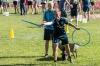 Sportfest2014-25
