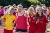 Sportfest2014-30
