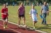 Sportfest2014-32