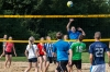 Sportfest2014-35