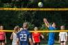 Sportfest2014-36
