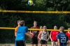 Sportfest2014-37
