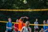Sportfest2014-38