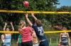 Sportfest2014-39