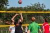 Sportfest2014-40