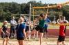 Sportfest2014-44