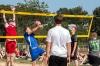 Sportfest2014-47