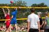Sportfest2014-48