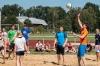 Sportfest2014-51