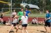 Sportfest2014-52