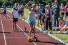 Sportfest2014-59