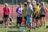 Sportfest2014-62
