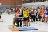 2012-07-19-Sport-Spiel-Fest-Bild-001
