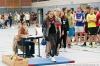 2012-07-19-Sport-Spiel-Fest-Bild-003