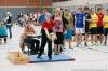 2012-07-19-Sport-Spiel-Fest-Bild-004