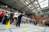 2012-07-19-Sport-Spiel-Fest-Bild-008