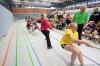 2012-07-19-Sport-Spiel-Fest-Bild-011