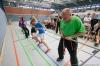 2012-07-19-Sport-Spiel-Fest-Bild-012