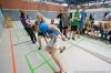2012-07-19-Sport-Spiel-Fest-Bild-013