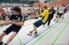 2012-07-19-Sport-Spiel-Fest-Bild-015