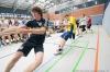 2012-07-19-Sport-Spiel-Fest-Bild-016