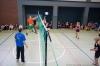 2012-07-19-Sport-Spiel-Fest-Bild-020