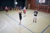 2012-07-19-Sport-Spiel-Fest-Bild-021