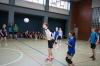 2012-07-19-Sport-Spiel-Fest-Bild-023