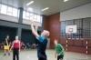 2012-07-19-Sport-Spiel-Fest-Bild-024