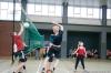 2012-07-19-Sport-Spiel-Fest-Bild-025