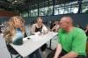 2012-07-19-Sport-Spiel-Fest-Bild-037