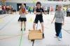 2012-07-19-Sport-Spiel-Fest-Bild-039