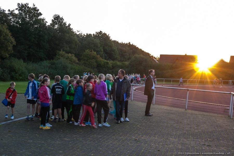 2013-09-26-sporttag-01