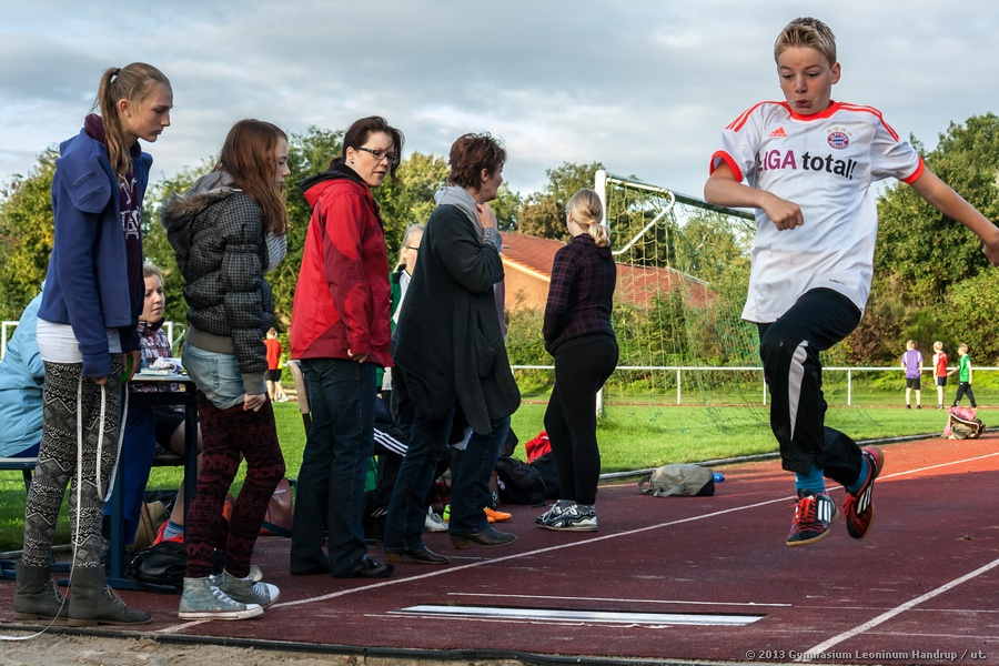2013-09-26-sporttag-15