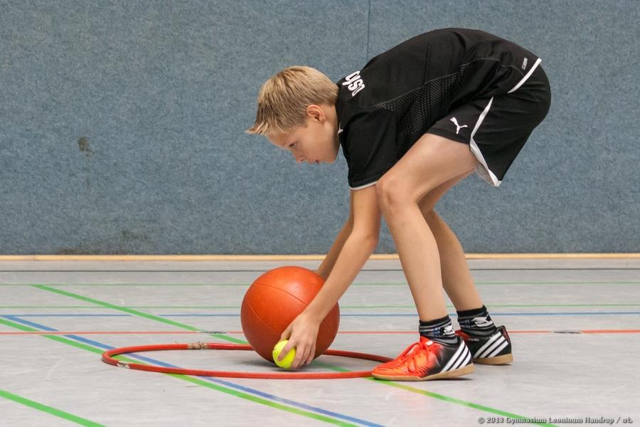 2013-09-26-sporttag-32
